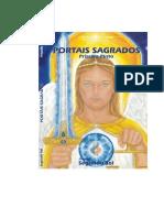 portais-sagrados-okkk.pdf