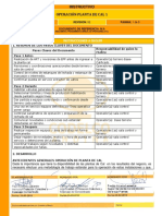 OPERACION PLANTA DE CAL 1.pdf