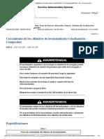 CORRIMIENTO DE CILINDROS LEVANTE-VOLTEO COMPROBAR.pdf