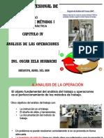 CAP_IV_ANALISIS_DE_LAS_OPERACIONES_2.pdf