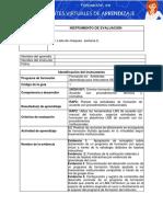 renderPDF.php julio 28 de 2020.pdf