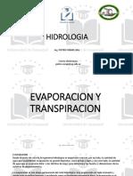 HIDROLOGIA2P.pdf