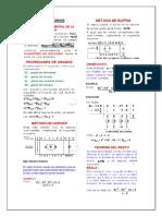 DIVISION DE POLINOMIOS NK.pdf