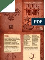 Caçadas_Primais_A4print.pdf