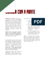 LIDANDO-COM-A-MORTE-NOVO