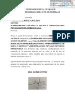 OFICIO SUPERINTENDENCIA - RES. NRO. 01.pdf