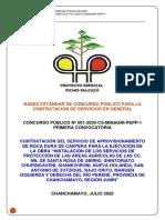 09_BASES_STANDAR_CP_0012020_ROCAS_20200706_190458_575.pdf