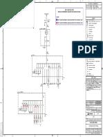 DE-4300.15-5140-946-NEE-001 = B (Diagrama Unifilar Geral com SOP e SSOP - Suzano)