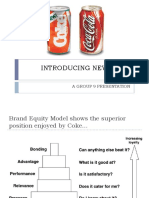group9-newcoke-120902000256-phpapp02.pdf