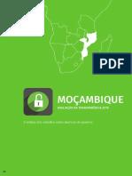 Mozambique Final[1]