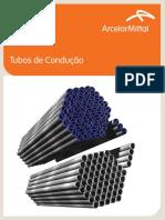182_CATALOGO_TECNICO_TUBOS_DE_CONDUCAO_web