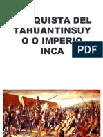 Conquista del Tawantinsuyo.pptx