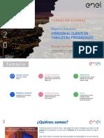 Capa_Express_Atento.v3_Grupo_Convenios_07.07.2020 (1) (2) (2).pdf