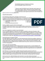 Virtual Learning Support FAQ 2020.pdf