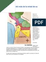 Bolivia-Perdio-Mas-de-La-Mitad-de-Su-Territorio.docx