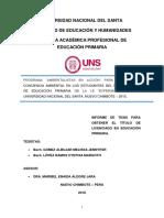 MODELO DE TESIS YERSON.pdf