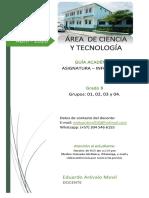 Guia académica - grado 8 - Informática_ABRIL (1).pdf