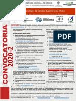 CONV DE NUEVO INGRESO  20-2.pdf