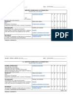 C1-dream big essay self-assessment grid.pdf