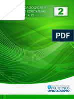 Teorías pedagógicas y tendencias educativos actuales.pdf