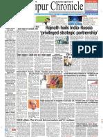 Manipur Chronicle 24 June 20@PAS
