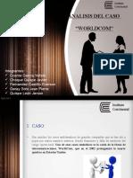 CASO WORLDCOM.pptx