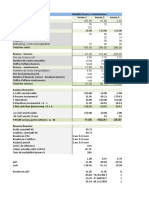 Business_case_projection