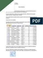 ACTIVIDAD 2 - TABLAS DINAMICAS.docx