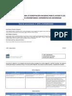 Criterios Academia 2020b_Arte y Humanidades.pdf