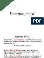 9.  Electroqumica