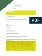 distribucion comercial Evaluacion Unidad 3 D Comercial.pdf