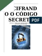 MANUAL-CODIGO-SECRETO-2016 - mala direta