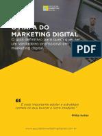 E-book-O-Mapa-do-Marketing-Digital.pdf