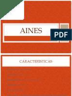 Aines-1