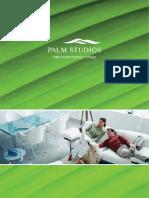 60pef_palm-studio-eBrochure