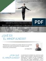 Programa-Mindfulness-para-Empresas-2018_-1