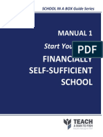 Manual1-IntroductiontotheSelf-SufficientSchool