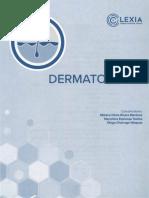 11. Dermatología..pdf