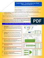 Power Query-Transforming Work Processes using Excel P.pdf