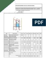 5.1. Metrado de  CRP T-7-AM.xlsx
