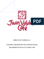 Juan Valdez 3