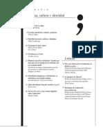 lenguas_interior_DEFINITIVO Nº 7.pdf