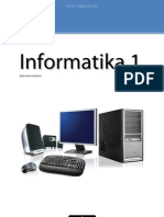 informatika_1_skripta