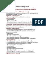 NANDA Taxonomía etiquetas comunitaria.docx