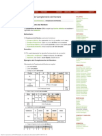 El complemento del nombre.pdf