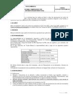TXT-SCH-CROSS DOCKING Y WAREHOUSE POR CENTRO DE DISTRIBUCIÓN (DFNF)_VF.docx