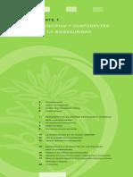 BIOSEG FAO.pdf