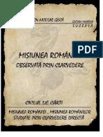 misiunea-romaniei.pdf