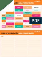 Veganuary-Plan-de-Alimentación-Para-Principiantes.pdf