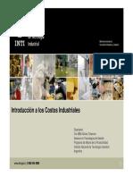 Introducción a los Costos Industriales-Presentación Montevideo